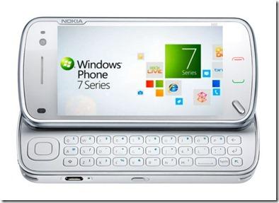 rumour-nokia-windows-phone-7-0