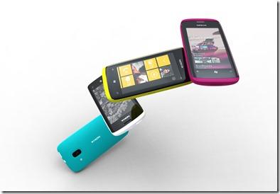 ConceptNokiaWindowsPhones1