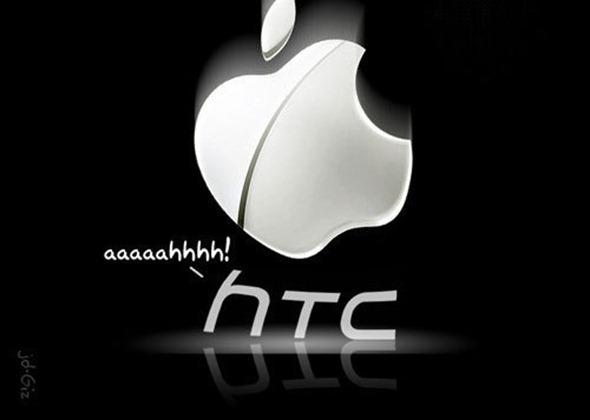 500x_500x_htc-apple-lawsuit_01