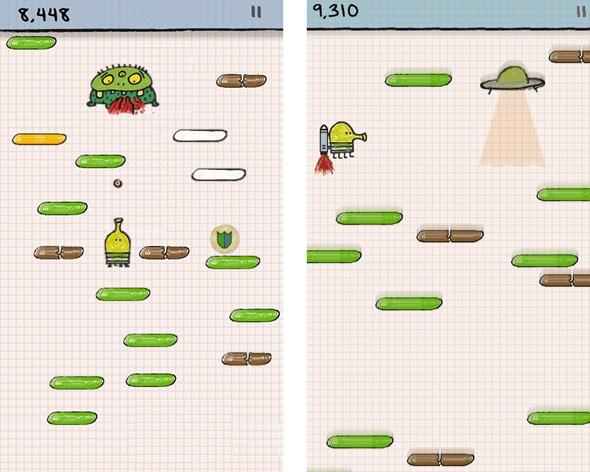 doodle-jump-2-screens
