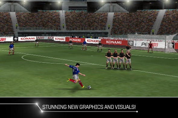 Pro-Evolution-Soccer-2011-for-iPhone[2]