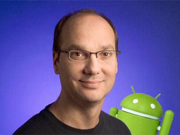 andy-rubin-android