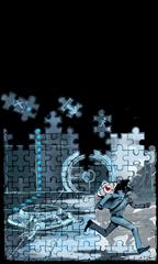 Portal-2-puzzle