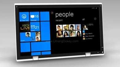 tablet_concept