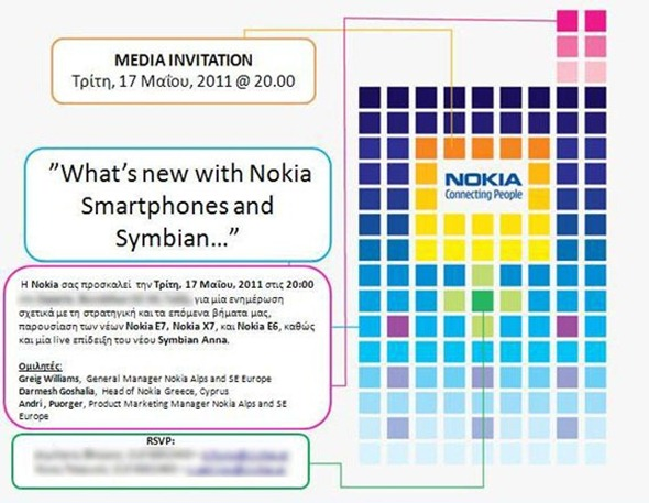 Nokia-invitation-symbian-1