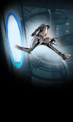 Portal-2-jump-2