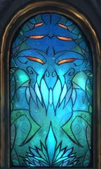 wp7-stainedglass