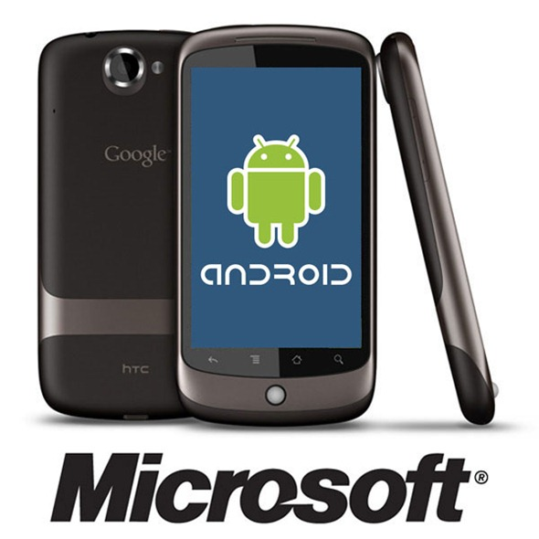 microsoft-android1