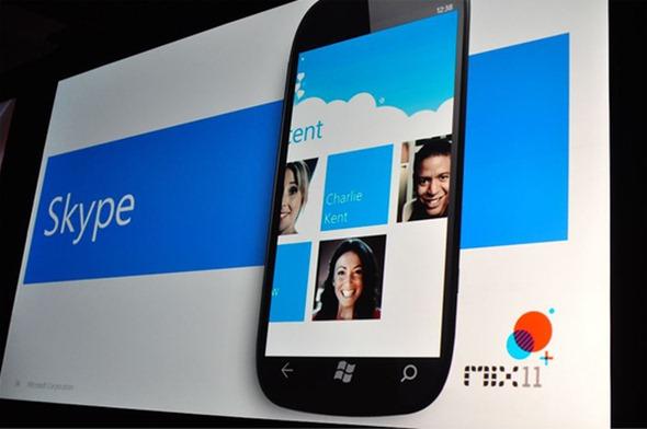 Skype_to_WP7