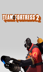 Team_Fortress_2_Pyro