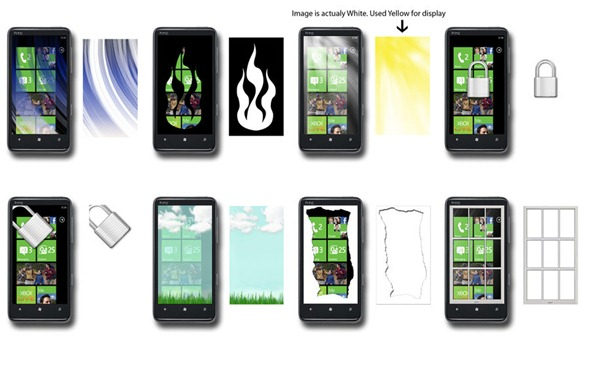 wp7_transparent_wallpaper_pack_by_leewhittington-d35899d