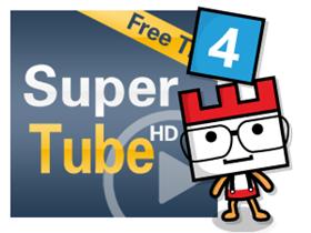 SuperTubeWithScore