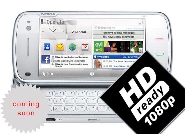 nokia-hd-video-bluray-1080p