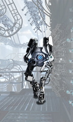Portal-2-EyeBot