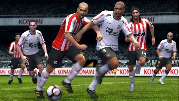 pro-evolution-soccer-2011-pc-031
