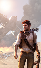 Uncharted_3_Drakes_Deception