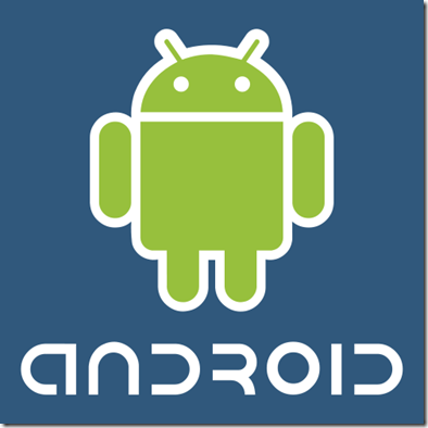 Android-logo_svg