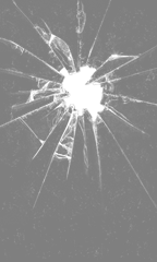 WP7-Shattered