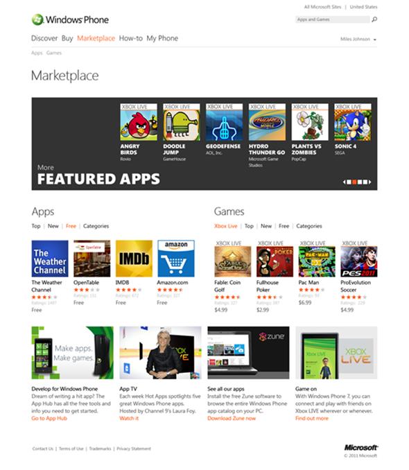 8764.web_marketplace_landing_page_003_2A655528