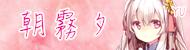 2gK9Rzf_副本