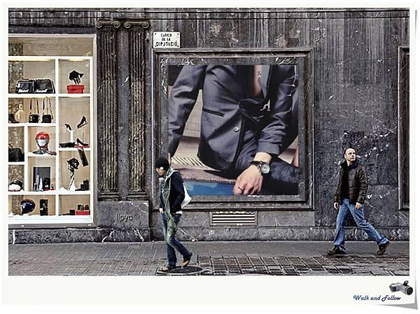 walk-3.jpg