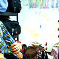 Banner20.png