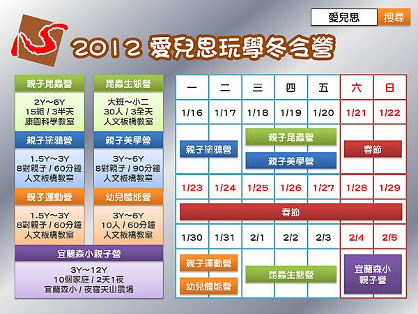 2012愛兒思玩學冬令營-0-總覽.PNG
