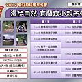 2012愛兒思玩學冬令營-7-宜蘭森小親子營.PNG