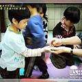2011-3-20 下午 12-04-12.JPG
