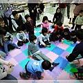 2011-2-20 下午 12-03-18.JPG