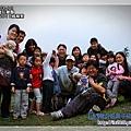 2011-3-19 下午 05-03-18.JPG
