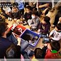 2011-2-20 下午 12-22-59.JPG