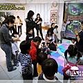 2011-3-9 下午 12-30-09.JPG