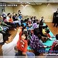 2011-4-2 下午 05-14-04.JPG