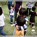 2011-3-14 下午 12-00-08.JPG