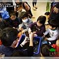 2011-2-20 下午 12-27-58.JPG