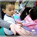 2011-3-9 下午 12-04-53.JPG