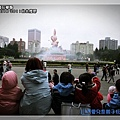 2011-2-18 下午 04-03-35.JPG