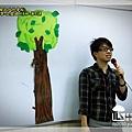 2011-3-20 上午 11-41-07.JPG