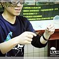 2011-3-9 上午 11-59-08.JPG