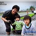 2011-3-19 下午 04-00-12.JPG