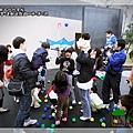 2011-2-20 上午 10-43-11.JPG
