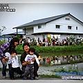 2011-3-19 下午 05-11-24.JPG