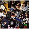 2011-2-20 下午 12-29-47.JPG