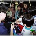 2011-2-20 下午 12-14-34.JPG