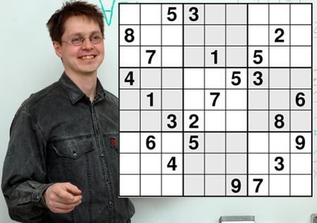 world-s-hardest-sudoku-270142493.jpg