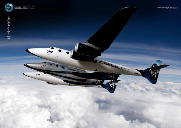 VirginGalacticMothershipandSpaceShipTwo-2.jpg