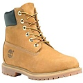 471371  Timberland 男 黃靴 10061 3 3599 20120329