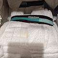 Martex 商用浴巾/毛巾/方巾 系列