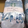 965335 Starbucks Winter Blend 星巴克冬季限定咖啡豆 1.13公斤 749 02